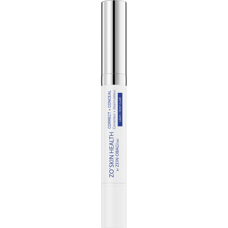 Correct & Conceal Acne Treatment - Light - 2,3g