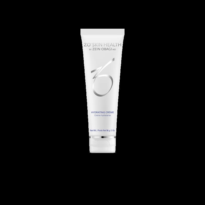 Hydrating Crème - 58g
