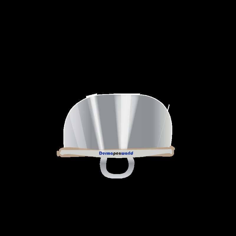 DermapenWorld ACM Protection Mask