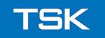 logo_TSK_150
